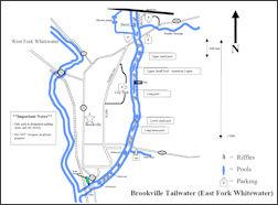 brookville-map.jpg