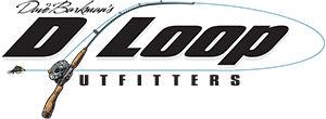 dloop-logo1.jpg