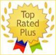 ebaytopratedsellermedal-sml.jpg