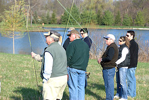flyfishingschool01.jpg