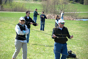 flyfishingschool03.jpg