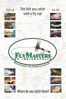 flymasters2014magazine.jpg