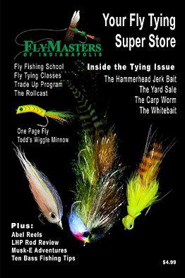 flymasters2016magazine.jpg