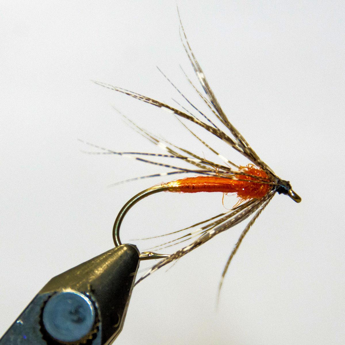 gill-candy-1200.jpg