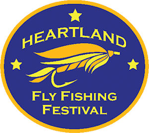 hfff-2018-logo-300.jpg