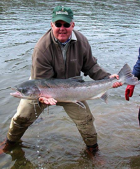 jon-salmon.jpg