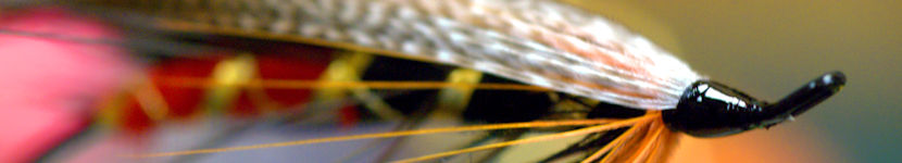 speyfly.jpg