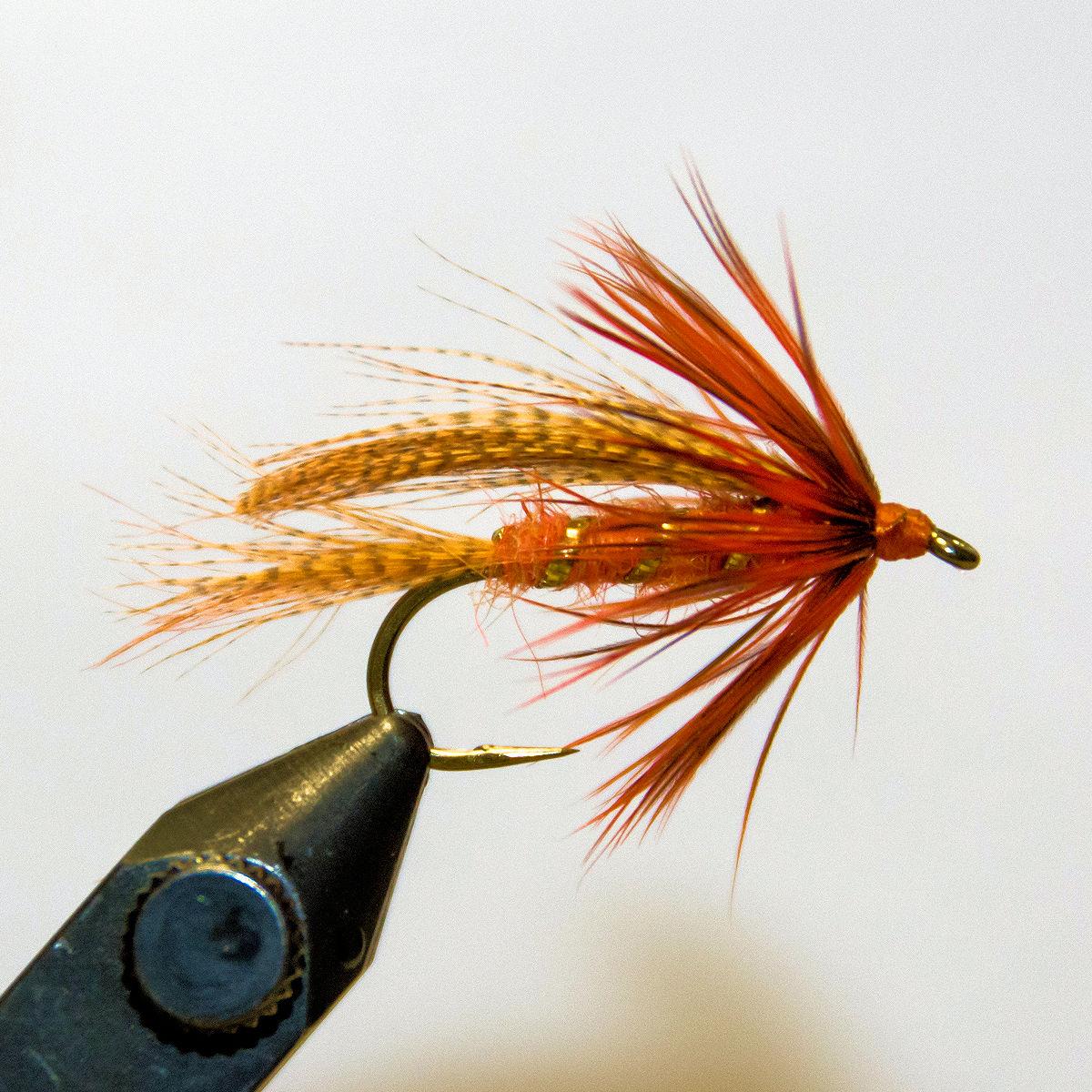the-orange-mallard-1200.jpg